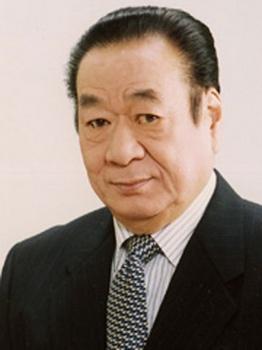 俳優・長門勇さん死去。 長門裕...